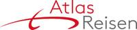 Logo_Atlas-Reisen NEU CMYK