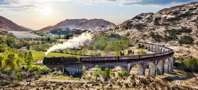 Bahnreise-3-interessante-fakten