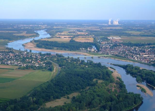 Frankreich Reise: Die vier schönsten Schlossgärten an der Loire