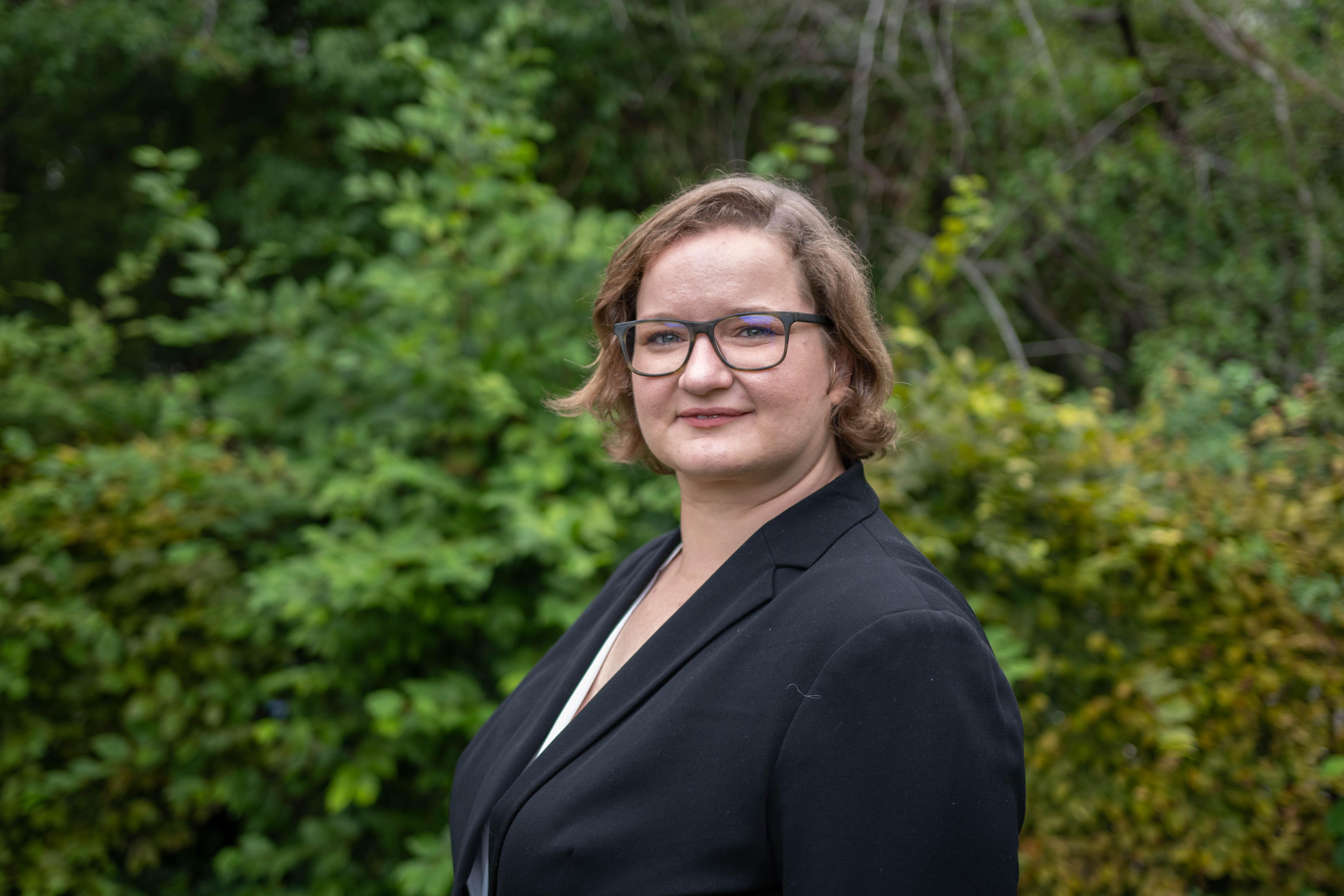 Martina Kampe – Atlas Reisen Team Leader im Interview