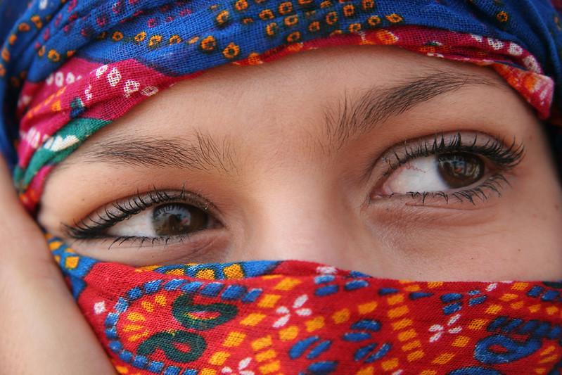 Sitten und Bräuche in Marokko - eine Jahresübersicht